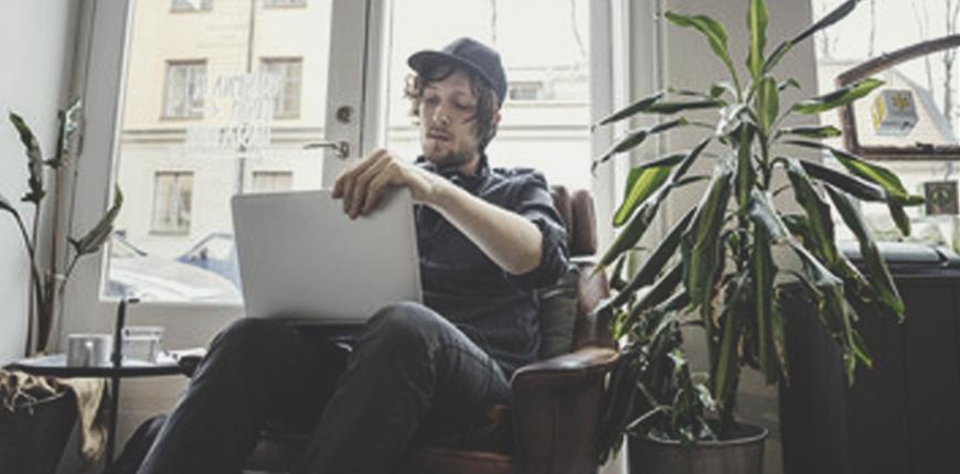 casgig startup tips