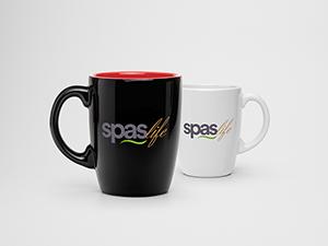 Spas Life - Finance Advice 2018
